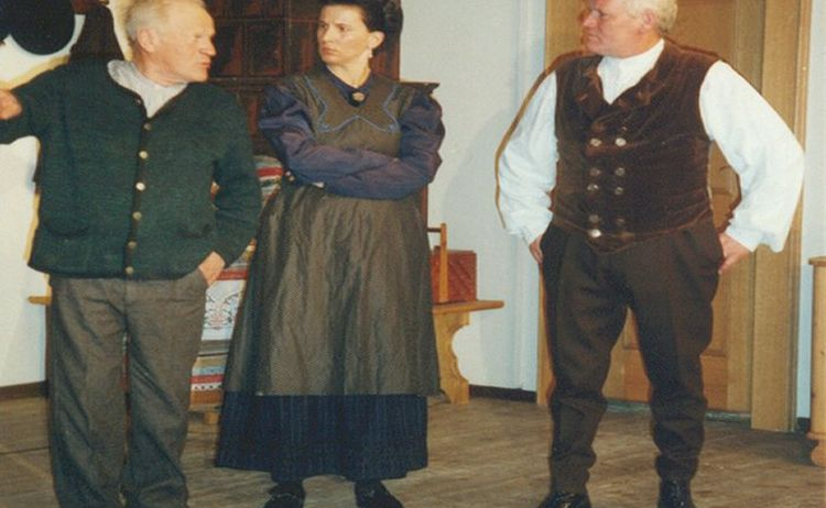 2000 Grossvater 01