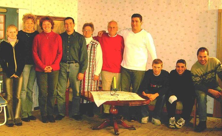 2003 Schautsdochmal 01