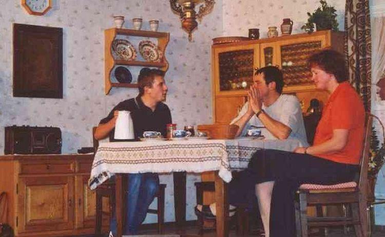 2003 Schautsdochmal 04