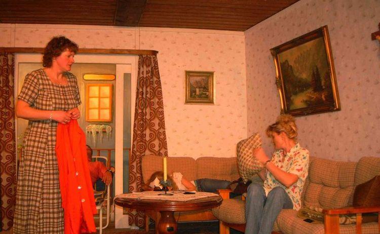 2003 Schautsdochmal 06