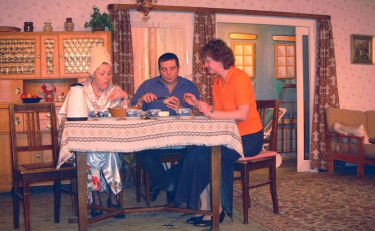 2003 Schautsdochmal 12