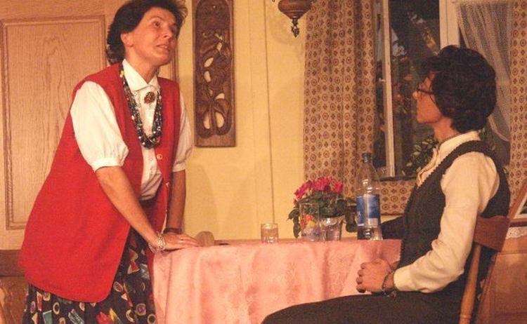 2004 Damenbesuch 02