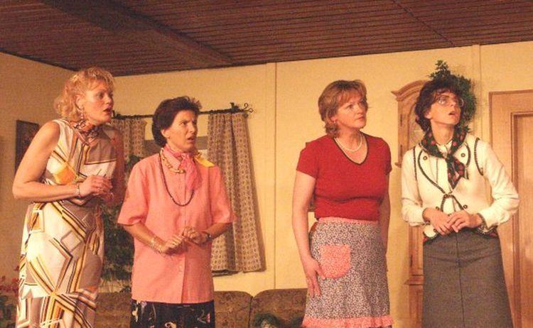 2004 Damenbesuch 04