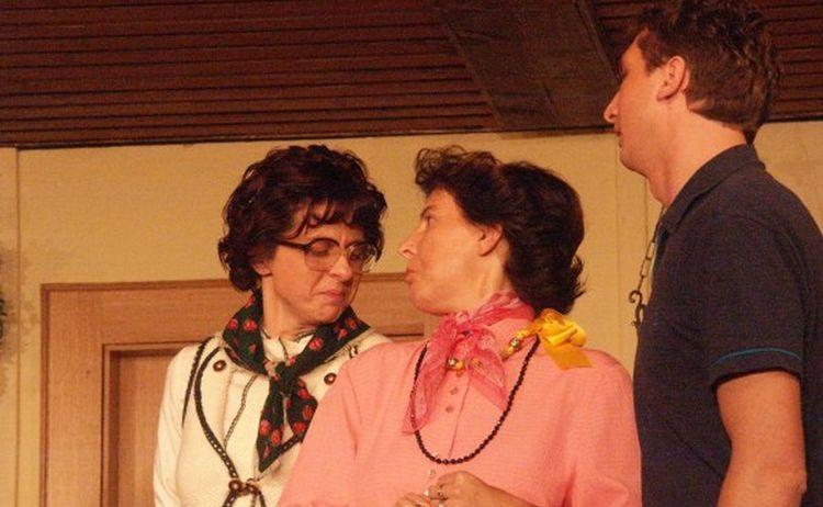 2004 Damenbesuch 05
