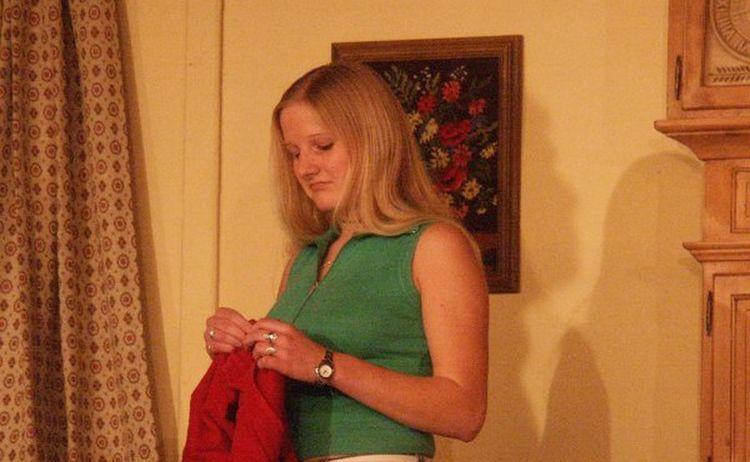 2004 Damenbesuch 08