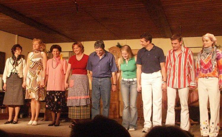 2004 Damenbesuch 12