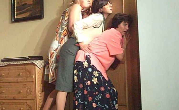 2004 Damenbesuch 14