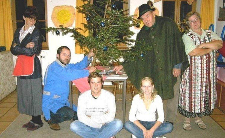 2005 Halleluja 01