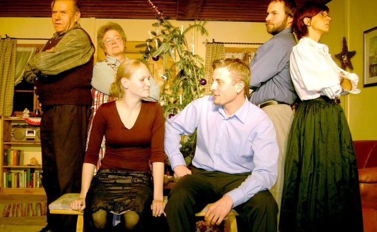 2005 Halleluja 02