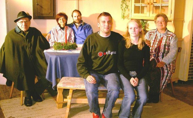 2005 Halleluja 03