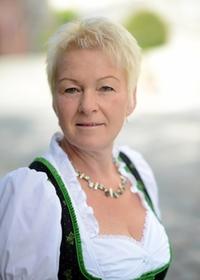 Anni Linner