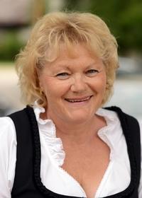 Christa Stifter