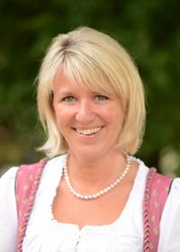 Claudia Brandstätter