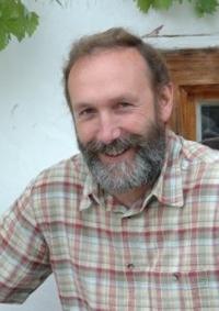 Fritz Linner