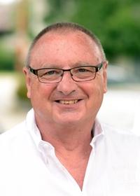 Günter Hoff