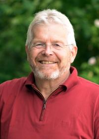 Helmut Haunertinger