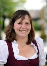 Karen Oberloher