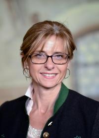 Regina Weistenfeld