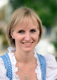 Simone Sigl