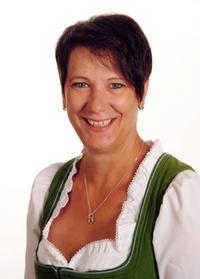 Sonja Bartleber